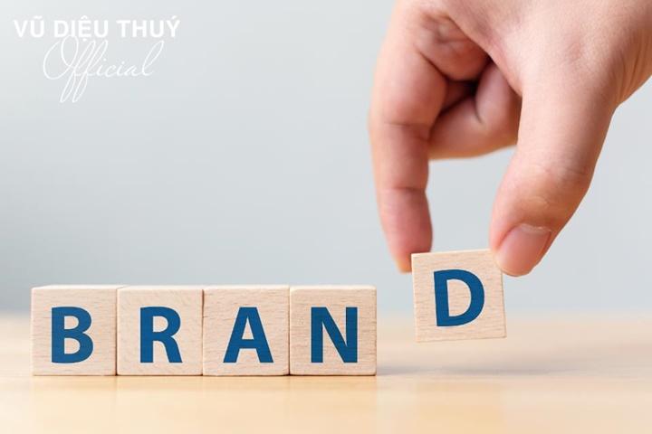 Chia sẻ cách phát triển thương hiệu cá nhân đơn giản nhất