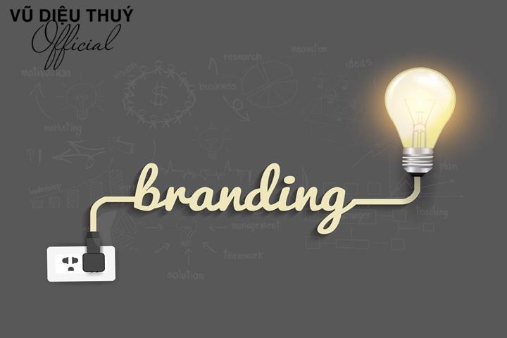 Địa chỉ khóa học xây dựng thương hiệu cá nhân trên mạng xã hội