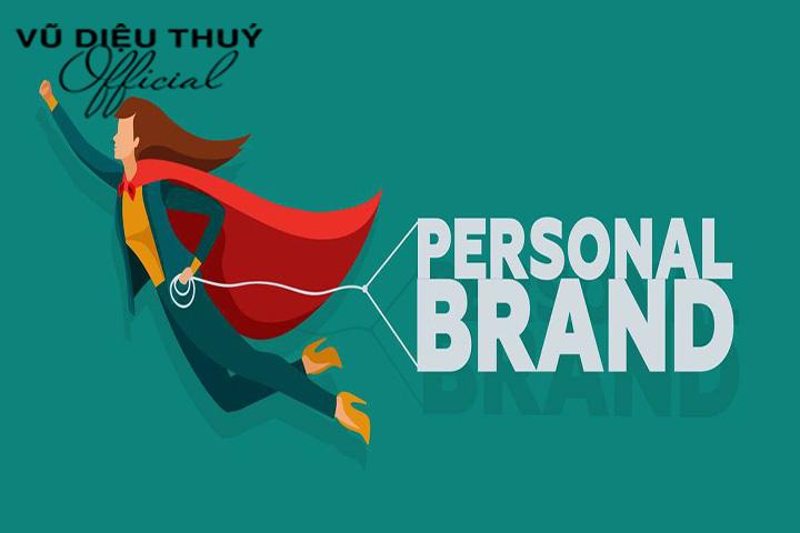 Khi nào cần xây dựng thương hiệu cá nhân