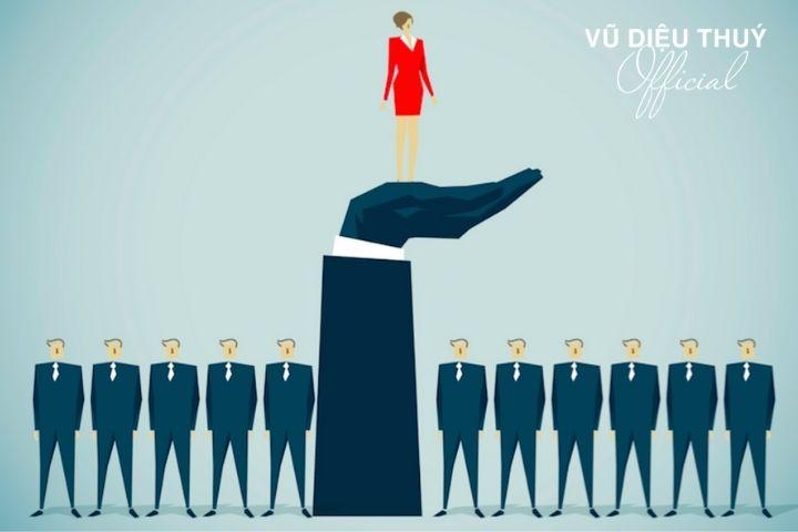 Thương hiệu cá nhân là gì? Xây dựng thế nào cho hiệu quả?