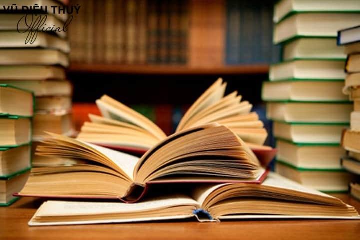 Những lưu ý khi chọn mua sách xây dựng thương hiệu cá nhân