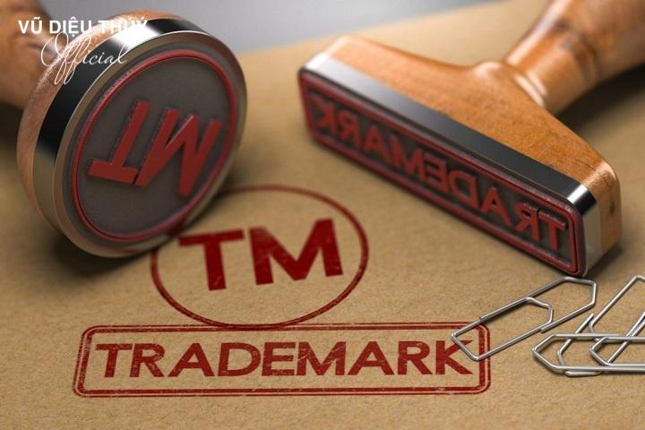 Chia sẻ những thủ tục đăng ký thương hiệu cá nhân 2021