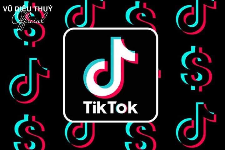Có nên xây dựng thương hiệu cá nhân trên Tiktok không?
