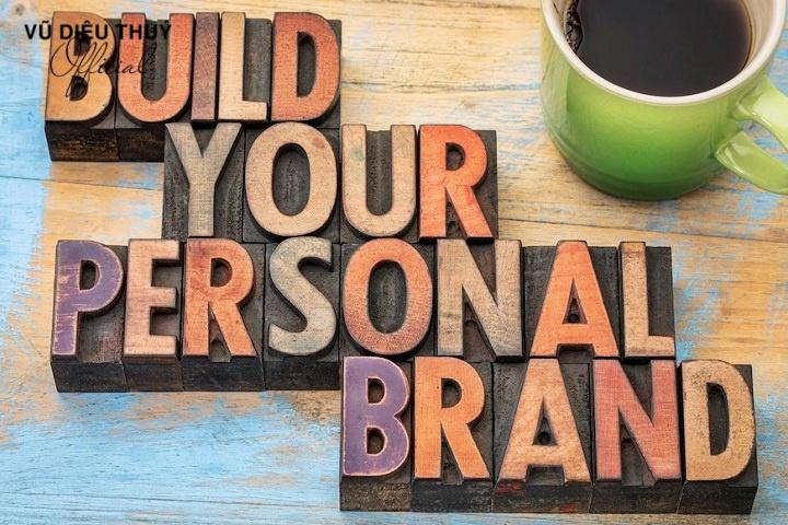 Phát triển thương hiệu cá nhân như thế nào cho hiệu quả?