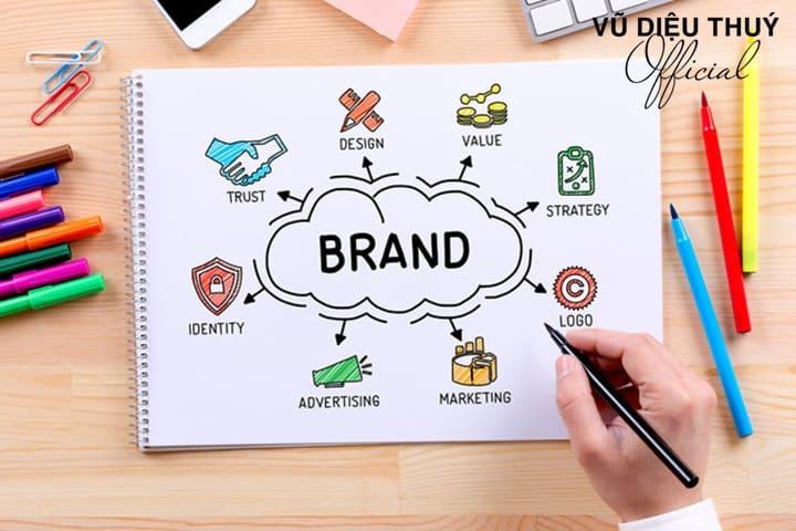 Xây dựng thương hiệu cá nhân online miễn phí, tại sao không?