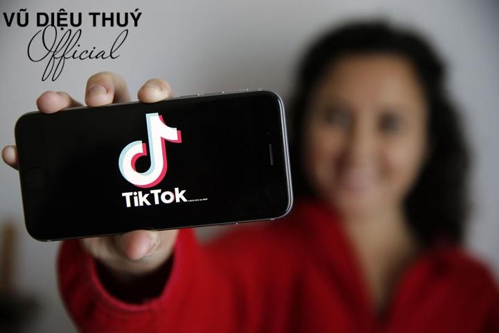 Bật mí cách xây dựng thương hiệu cá nhân trên TikTok hiệu quả nhất