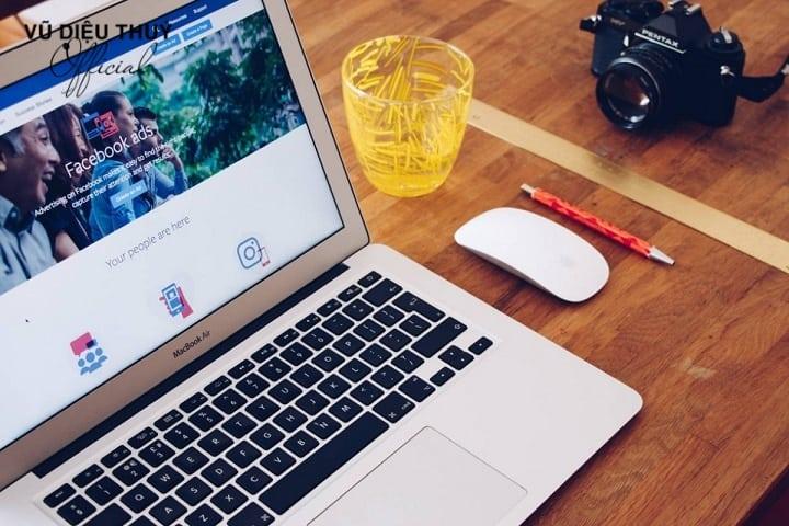 7 cách quảng bá thương hiệu cá nhân trên Facebook hiệu quả