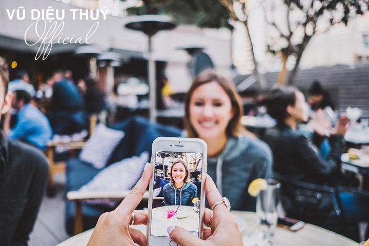 Chia sẻ 100+ cách tạo dáng chụp ảnh đẹp cho dân sống ảo