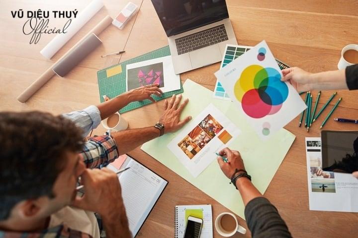 """Làm sao để tạo ra thương hiệu cá nhân? 5 tư duy tạo dựng thương hiệu """"bất diệt"""""""