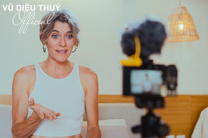 Khóa học Livestream chuyên nghiệp và thực chiến dành cho mọi đối tượng