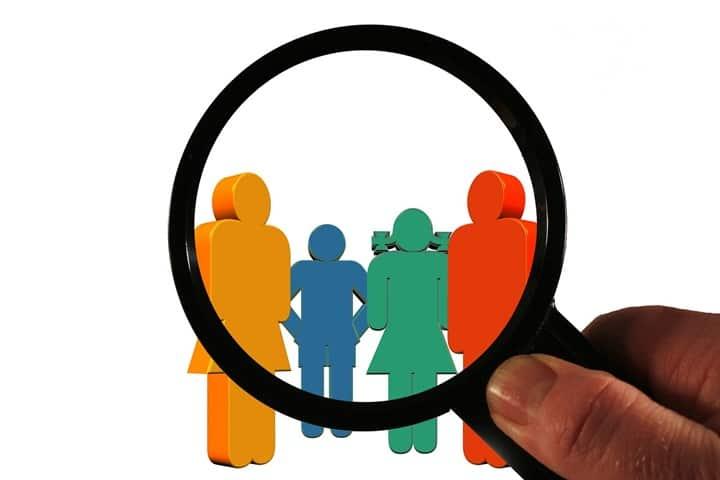 Mối quan hệ giữa thương hiệu cá nhân và doanh nghiệp