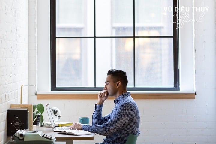 Vì sao doanh nghiệp phải xây dựng bản sắc thương hiệu?