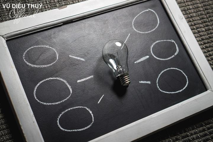 Chiến lược phát triển thương hiệu cá nhân trong marketing