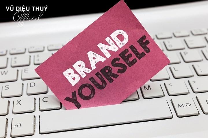 Cách thiết lập plan xây dựng thương hiệu cá nhân hiệu quả