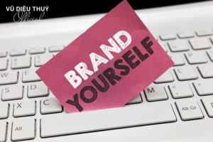 Cách đặt mục tiêu cho bản thân trong kế hoạch tiếp thị thương hiệu