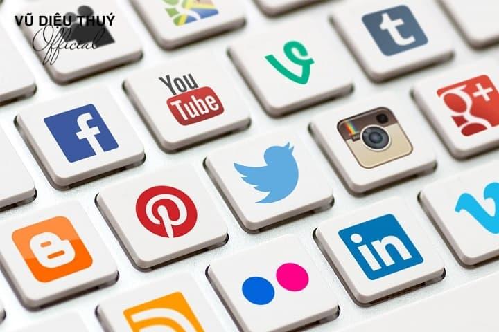 Làm sao để nhiều người biết đến Facebook của mình?