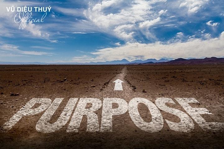 3 cách rèn luyện kỹ năng xây dựng mục tiêu cá nhân trong tiếp thị thương hiệu