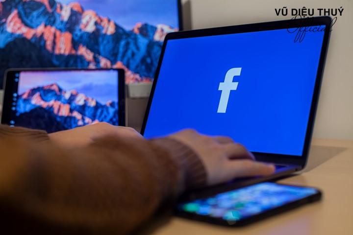 7 cách để nổi tiếng trên Facebook mà ai cũng nên biết